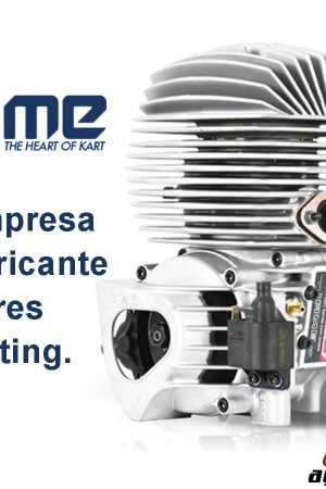 Motor para kart Iame