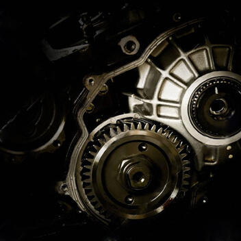 catálogo de motores para kart AGA Racing