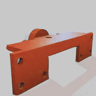 Piezas 3D diseñadas por aga racing