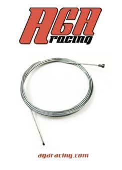 cable de embrague