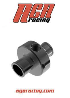Adaptador sensor alfano 17 mm, 22 mm, 26 mm