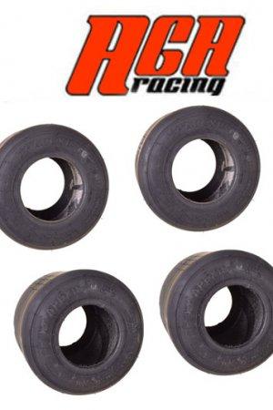Neumático Apexis